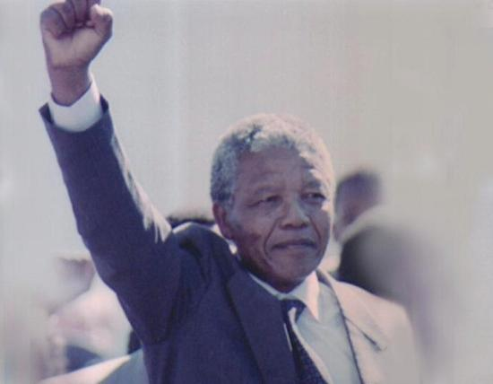 nelson mandela a most admired hero essay 11 leadership qualities of nelson mandela  i learned more about the many heroes who fought against apartheid  what do you most admire about nelson mandela .