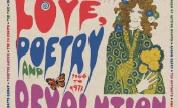 Love_poetry_revolution_artwork_1386605965_crop_178x108