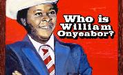Williamonyeabor_1386757235_crop_178x108