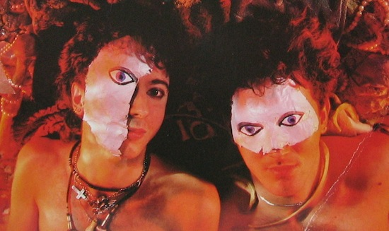 soft cell non stop erotic cabaret