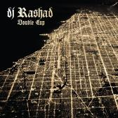Dj-rashad-double-cup-review-10