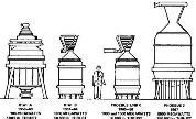 Reactors_1387277254_crop_178x108