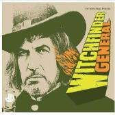 Paul Ferris Witchfinder General OST  pack shot