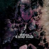 Wolves in the Throne Room BBC Session 2011 Anno Domini pack shot