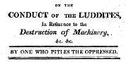 Luddites_1387454773_crop_178x108