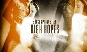 Bruce_springsteen_high_hopes_1389360096_crop_178x108