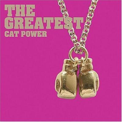 Cat_power_1389886132_resize_460x400