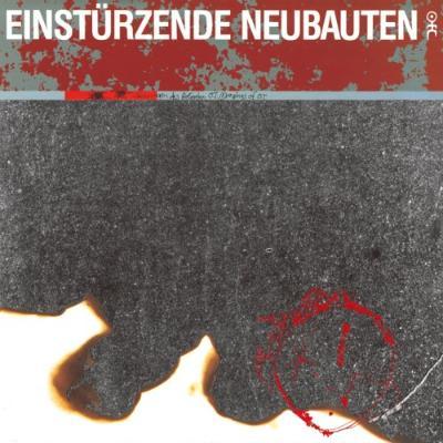 Neubauten_1389886003_resize_460x400