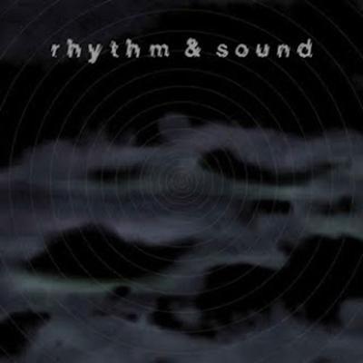 Rhythm___sound_1389886090_resize_460x400