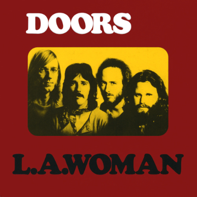 The_doors_1389885575_resize_460x400