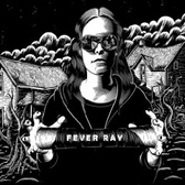 Fever Ray Fever Ray pack shot