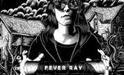 Fever_ray_fever_ray_1238757996_crop_178x108
