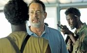Captain_phillips_1390291973_crop_178x108