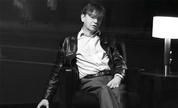 Mark_e_smith_large_1238778511_crop_178x108