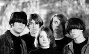 Slowdive_press_one_1390918257_crop_178x108