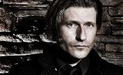 Crispin_glover_use_1391028526_crop_178x108