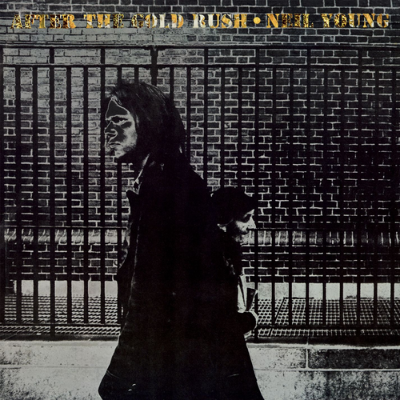 Neil_young_1391083493_resize_460x400