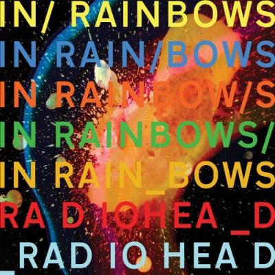 Radiohead_1391083791_resize_460x400