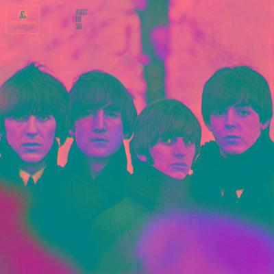 The_beatles_1391083341_resize_460x400