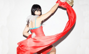 Bat_for_lashes_1239037974_crop_178x108