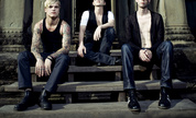 Placebo_1239105766_crop_178x108