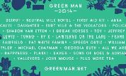 Green_man_2014_1391528752_crop_178x108