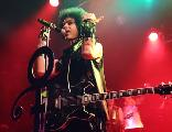 Prince-feb_5-electric_ballroom_1391692093_crop_156x120