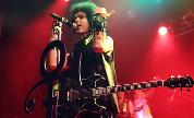 Prince-feb_5-electric_ballroom_1391692093_crop_178x108