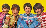 Beatles1967_1239111247_crop_178x108