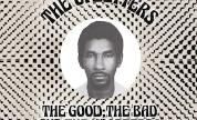 The_upsetters_the_good_the_bad_and_the_upsetters__1392207548_crop_178x108