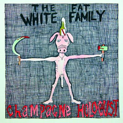 Fat_white_family_1392297902_resize_460x400