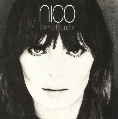 Nico_the_marble_index_1392297587_resize_460x400