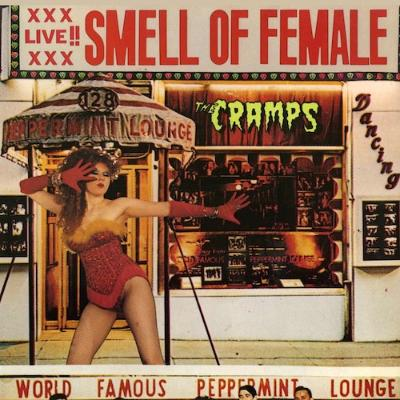 The_cramps_1392297440_resize_460x400