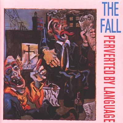 The_fall_perverted_by_language_1392297559_resize_460x400