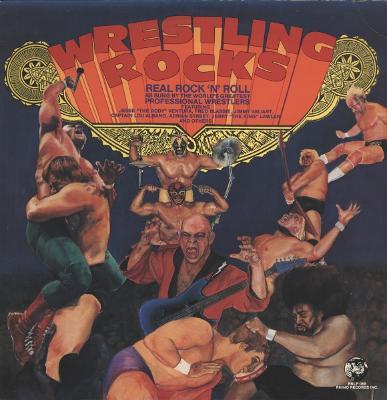 Wrestling_rocks_1392297683_resize_460x400