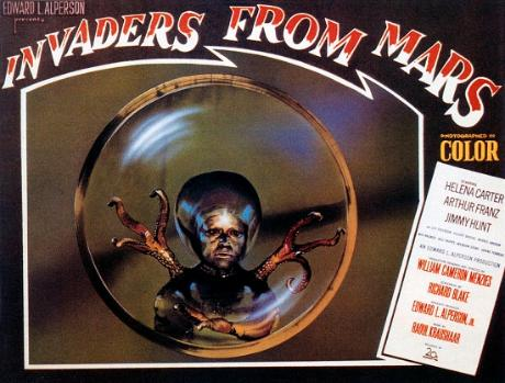 Invaders-from-mars-poster-1953-everett_1392333832_resize_460x400