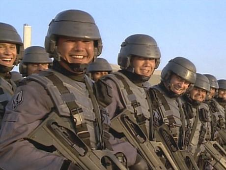 Starship_troopers_1392336307_resize_460x400