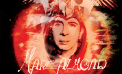 Marc-almond-tasmanian-tiger_1392509838_crop_178x108