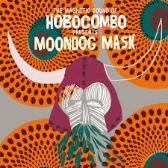 Hobocombo  Moondog Mask pack shot