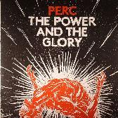 Perc The Power And The Glory pack shot