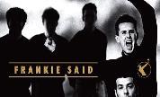 Frankie-goes-to-hollywood-frankie-said_1392829070_crop_178x108