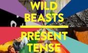 Wild_beasts_-_present_tense_1392836248_crop_178x108