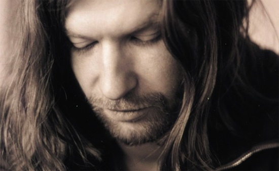Features | Anniversary | Lingering Memory: Aphex Twin's Selected Ambient Works II, 20 Years On