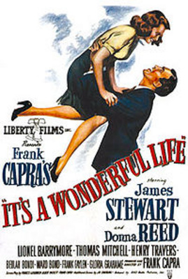 200px-its_a_wonderful_life_movie_poster_1239274979_resize_460x400