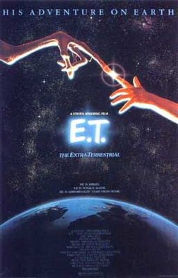E_t_the_extra_terrestrial_ver3_1239275169_resize_460x400