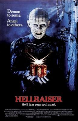 Hellraiser_poster_1239275404_resize_460x400