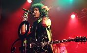 Prince-feb_5-electric_ballroom_1393255051_crop_178x108