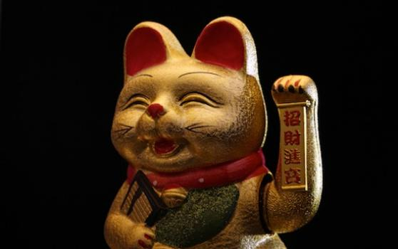 20121228-catster-maneki-neko-legend-4_1394393001_crop_558x350