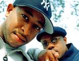 Gang-starr-feature-large_1394020909_crop_156x120