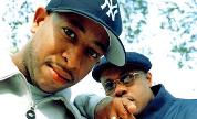 Gang-starr-feature-large_1394020909_crop_178x108
